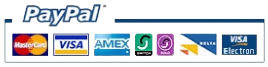 title search payments