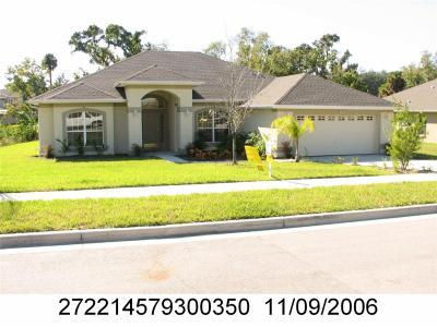 608 Hearthglen Blvd Winter Garden 34787 Foreclosure